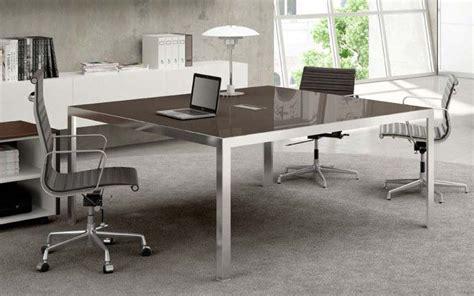 id馥 bureau planche de bureau beautiful bureaux chaises with planche