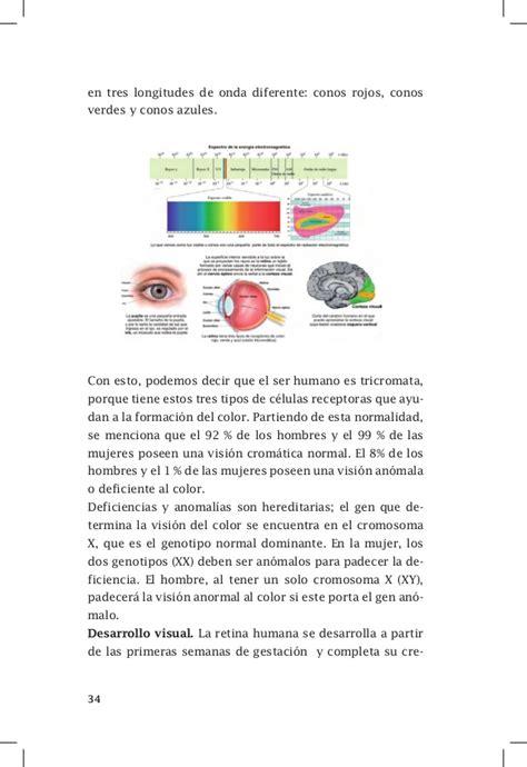 spanish novels llamada perdida 1520122179 baja vision low vision book in spanish