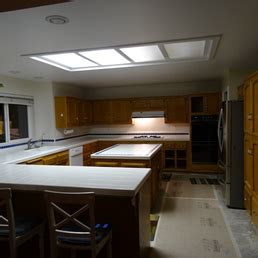 Open Kitchen Redlands Ca by Cabinet Factories Outlet 28 Photos 17 Reviews