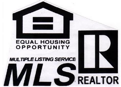 fair housing logo fair housing mls member realtor real estate pinterest logos and realtor logo
