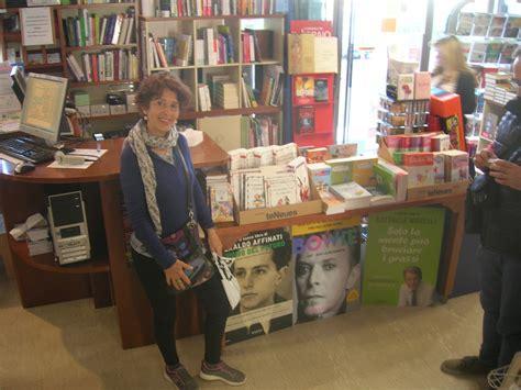 libreria di giulio matera home roncaglia