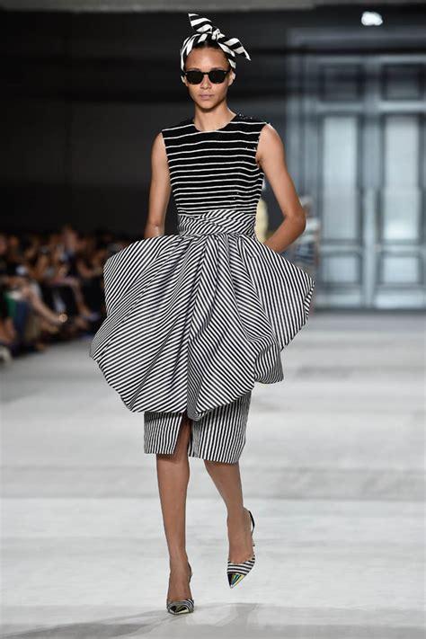 Kick Of The Week Haute Gossip by Fashion Week Giambattista Vallie Haute Couture F W