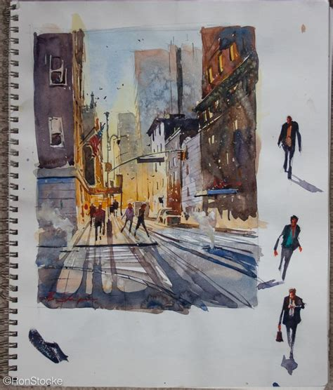 sketchbook watercolour 1000 images about beautiful notebook pages on
