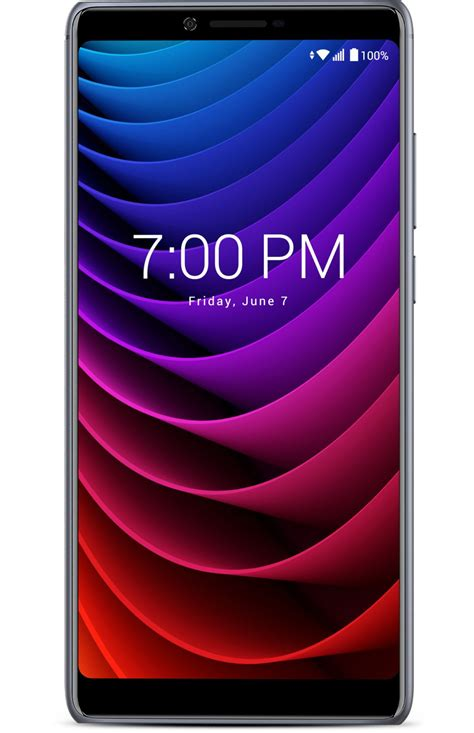 boost mobile browse  carrier wholesale cell phone
