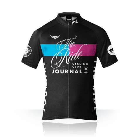 cycling jersey design ideas 11 best images about cycling on pinterest bike storage