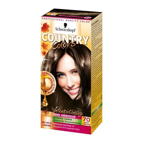 hair color for 70 year old haircolor for 70 schwarzkopf country colors 70 brazil dark