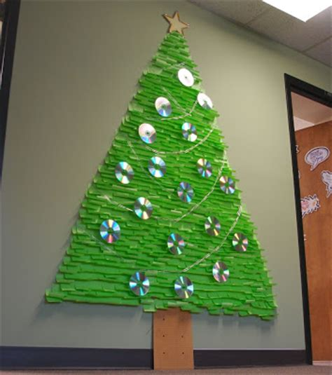 post it christmas tree project denneler oh post it note oh post it note
