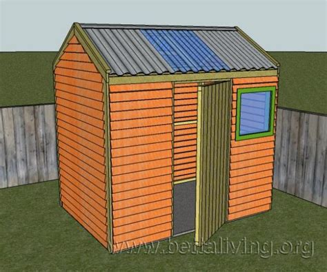 backyard barn plans backyard shed plans shed blueprints