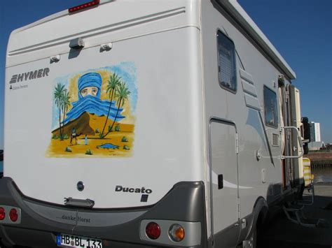 Wohnmobil Aufkleber Entfernen by Airbrush Graffiti Aufkleber Wer Hats Sch 246 Nste