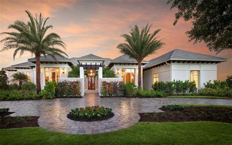 l shades ft myers fl fort myers homes for sales liv sotheby s international