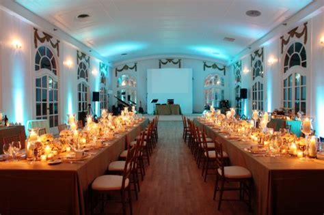 estate table centerpieces elizabeth anne designs  wedding blog