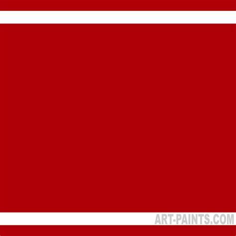 deep red color cadmium deep red artist oil paints 303 cadmium deep
