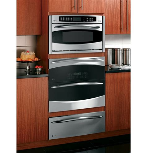 Wall Oven stand alone vs wall ovens modernize