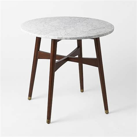 small modern dining table best 25 small dining tables ideas on pinterest small