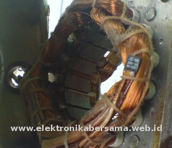 Kipas Angin Kotak Kecil timer thermal fuse dan wiring diagram electric fan elektronika bersama