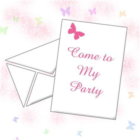 que significa print layout en español c 243 mo crear tus propias tarjetas de invitaci 243 n gratis