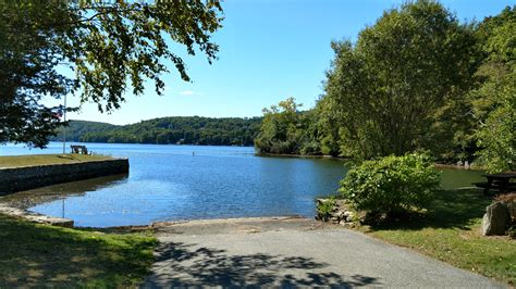 candlewood lake boat launch atchison cove candlewood lake living