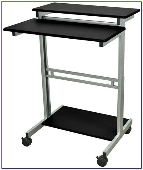 ergo stand up desk stand up ergo desk lifting platform desk home design