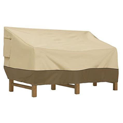 Patio Furniture Covers For Sale Classic Accessories 55 413 031501 00 Veranda Patio