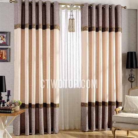 Curtains Design For Living Room by Curtain Designs Curtains And Living Room Curtains Living