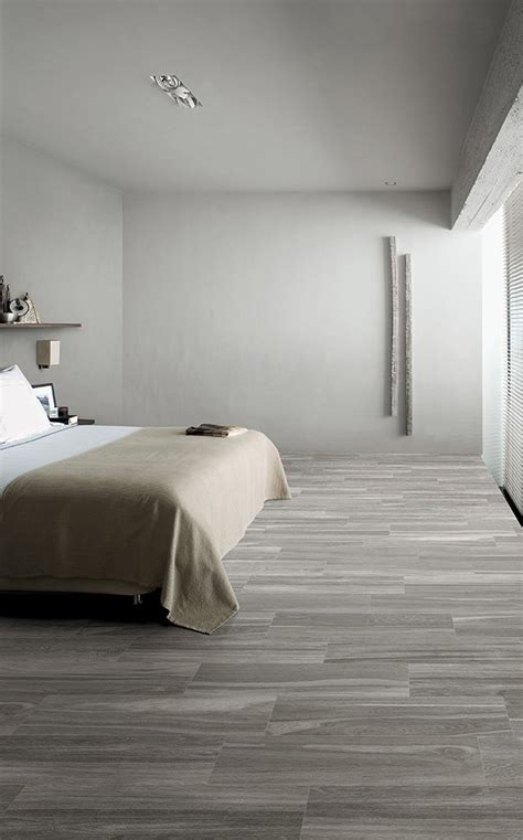 piastrelle simil legno prezzi pavimenti gres porcellanato effetto legno marmo pietra