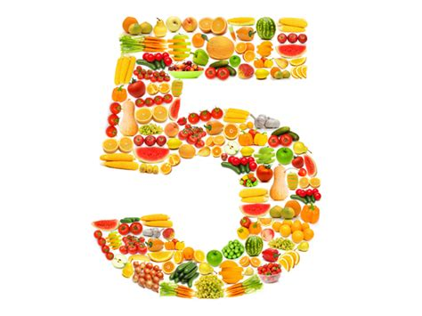 Dieting You The 5 Factor Diet by Diet 101 The 5 Factor Diet Healthy Eats Food Network