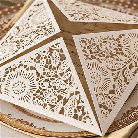 Wedding Greeting Card Design Ideas by Card Invitation Design Ideas High Quality Royal Wedding