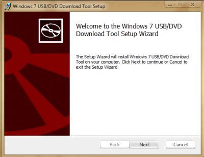 Teh Clup Angkak Mengatasi Dbd Dan Kolestrol the windows instal windows 8 dari usb drive