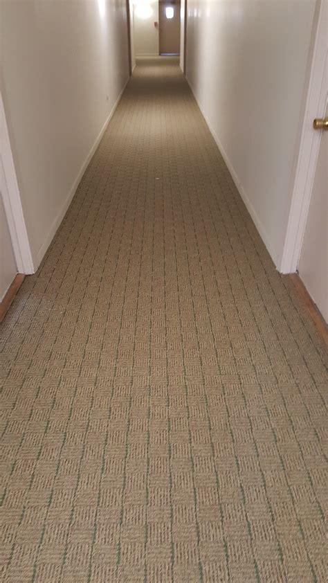Perfection Flooring by Flooring For Hallways Others Extraordinary Home Design