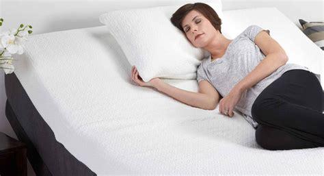 rated adjustable beds  elderly seniors reviews updated   mysleepyferret