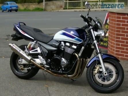Suzuki Of Rome Suzuki Gsx 1400 Uivatele Gsx 1400 Motorki Cz