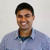 Berkeley Mba Average Gre Score by Bhavin Parikh Author At Magoosh Gmat