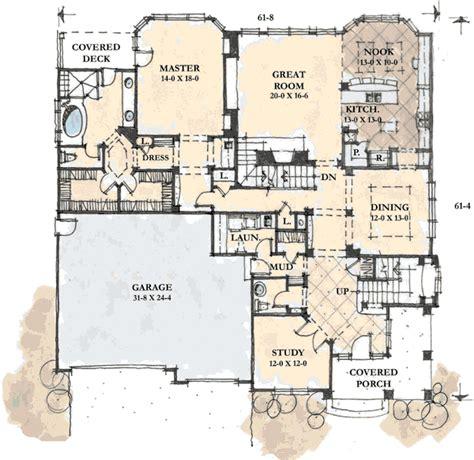 european plan the charm of europe 40036db architectural designs