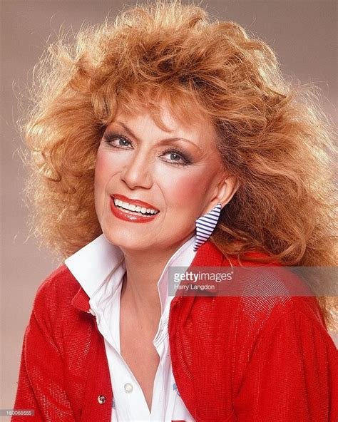 top 10 most influential country albums newhairstylesformen2014 com 74 best images about dottie west on pinterest tennessee