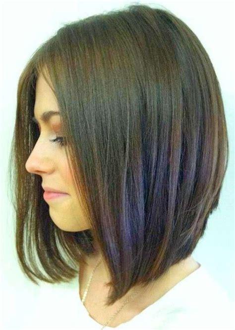 18 perfect lob long bob short inverted bob hairstyles best of 18 perfect lob long