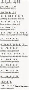 Uptown funk click for details bruno mars uptown funk on recorder notes