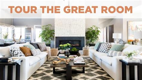 Hgtv Property Brothers Sweepstakes - hgtv smart home 2017 great room hgtv smart home sweepstakes hgtv