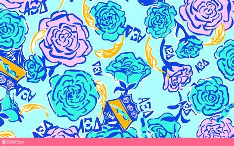 lilly pulitzer desktop wallpaper tumblr high resolution lilly pulitzer wallpaper wallpapersafari