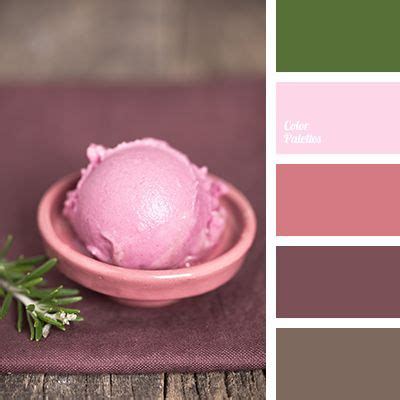 pink and brown color scheme 1000 ideas about pink color palettes on pinterest color