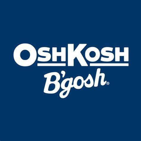 osh b gosh 50 sitewide 15 at oshkosh b gosh deal