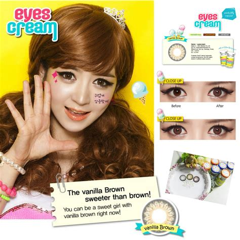 Mesin Cuci Softlens softlens geo deals for only rp125 000 instead