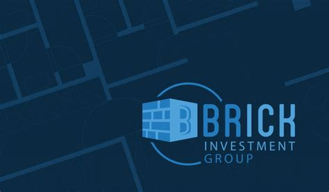 we buy houses for cash investment group llc buy my house brick investment group llc