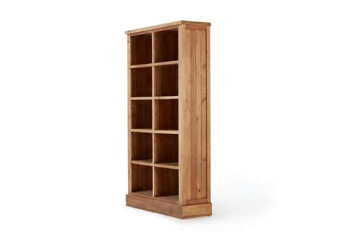 Large Bookcases For Sale Huckleberry Large Bookcase On Sale Now Bedtime