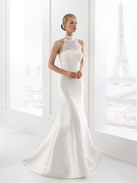 Robe De Mariée Noir Et Blanc Pronuptia - robe de mari 233 e collection 2016 pronuptia id 233 es et d