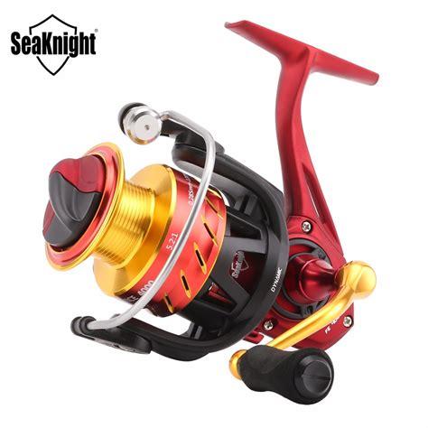 Reel Custom Helios 10 1 Bearings seaknight fenice fishing reel spinning reels 10 1 bearings fishing gear freshwater fish