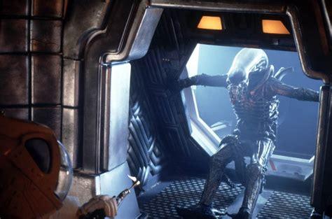 top knot xenopedia the alien vs predator wiki wikia adult xenomorph image gallery
