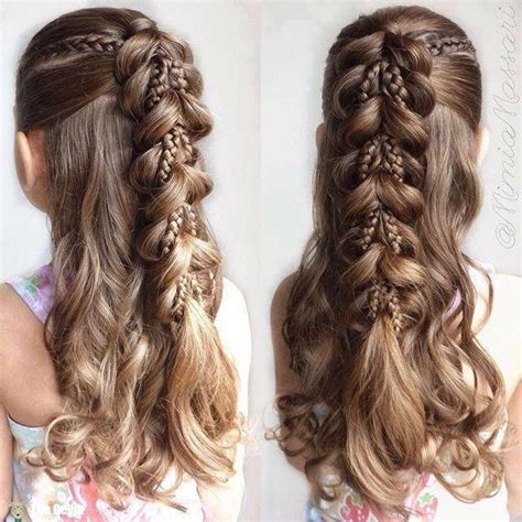 fancy hairstyles for 25 unique fancy hairstyles ideas on