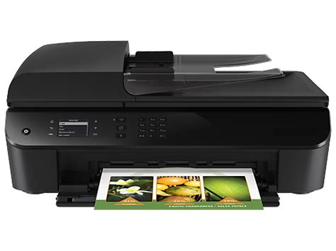 hp printer eprint hp officejet 4630 www hp com eprint oj4630