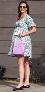 blue bloods bridget moynahan celebrates her baby shower moms