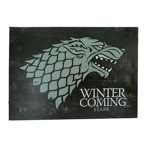 House Stark Banner by 1000 Ideas About House Stark Banner On Robb